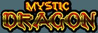 Mystic Dragon Merkur Spielcasino