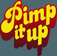 Pimp it up Merkur Spielcasino