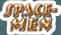 Spacemen Merkur Spielcasino