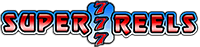 Super7 Reels Merkur Spielcasino