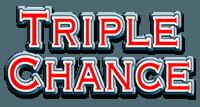 Triple Chance Merkur Spielcasino