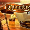 Columbus Deluxe kostenlos spielen