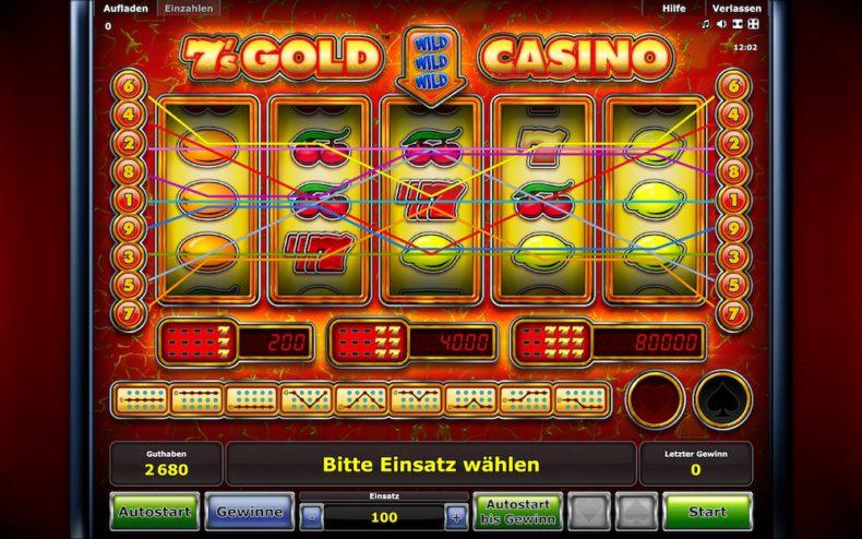 golden online casino online spiele casino