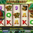Dragons-Deep-Novoline-online-spielen