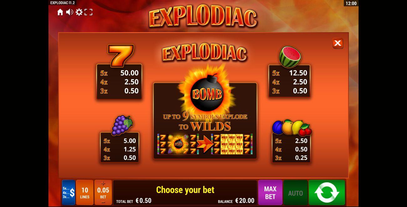 online casino sunmaker online um echtes geld spielen