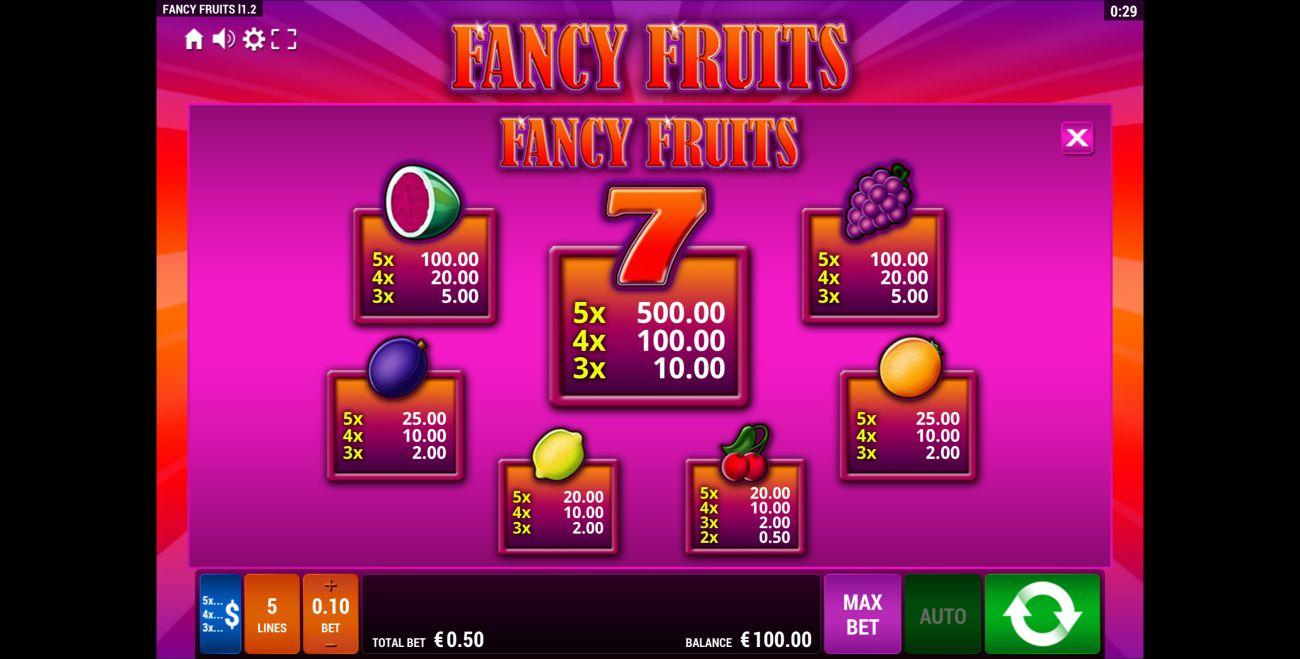 casino online echtgeld gratis spiele ohne registrierung