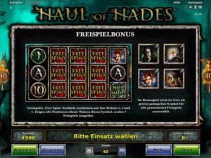 Haul-of-Hades-Freispiele-Erklaerung