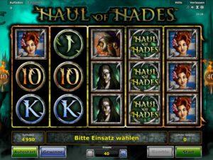 Haul-of-Hades-online-spielen