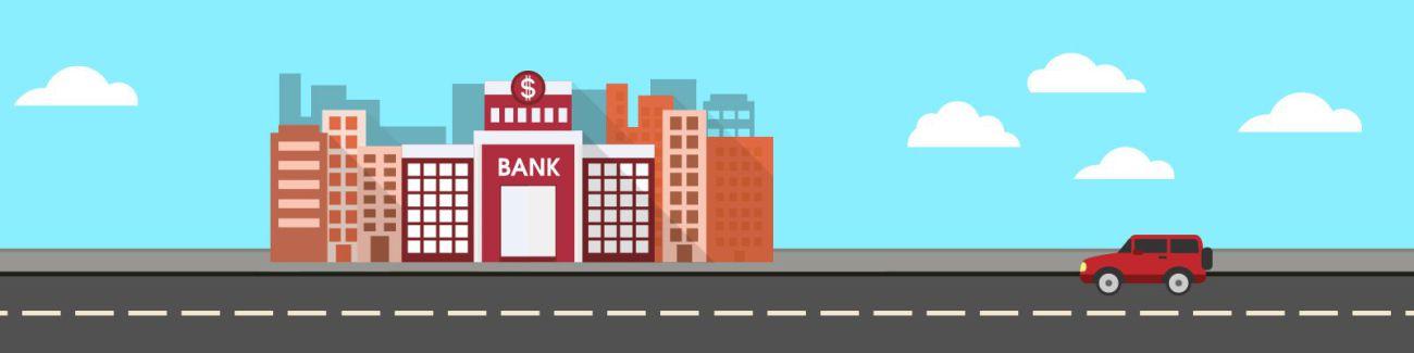 Jackpot Gewinn - werde kein Geldautomat