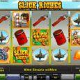 Slick-Riches-Novoline-Stargames-spielen