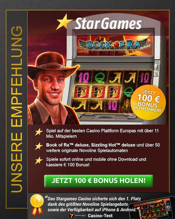 online william hill casino online spielothek