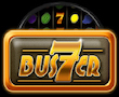 7 Buster Merkur My Top Game