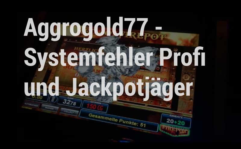beste online casino forum online jackpot games