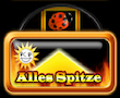 Alles Spitze Merkur My Top Game