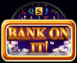 Bank on it Merkur My Top Game