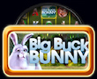 Big Buck Bunny Merkur My Top Game