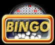 Bingo Merkur My Top Game