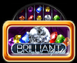 Brilliant Sparkle Merkur My Top Game
