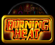 Burning Heat Merkur My Top Game