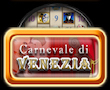 Carnevale di Venezia Merkur My Top Game
