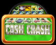 Cash Crash Merkur My Top Game