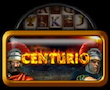 Centurio Merkur My Top Game