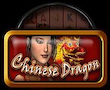 Chinese Dragon Merkur My Top Game