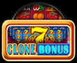 Clone Bonus Merkur My Top Game