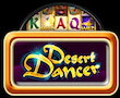 Desert Dancer Merkur My Top Game