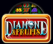 Diamond and Fruits Merkur My Top Game