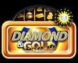 Diamond and Gold Merkur My Top Game