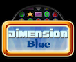 Dimension Blue Merkur My Top Game
