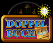 Doppel Buch Merkur My Top Game