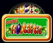 Double Frootastic Merkur My Top Game