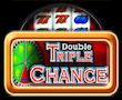 Double Triple Chance Merkur My Top Game