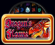 Dragons Flame Merkur My Top Game