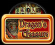Dragonss Treasure Merkur My Top Game