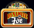 Dynamite Joe Merkur My Top Game
