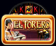 El Torero Plus Merkur My Top Game