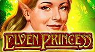 Elven Princess online spielen