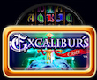Excaliburs Choice Plus Merkur My Top Game