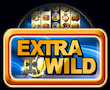 Extra Wild Merkur My Top Game