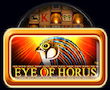 Eye of Horus Merkur My Top Game