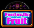 Fantastic Fruit Merkur My Top Game