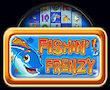 Fishin Frenzy Merkur My Top Game