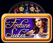 Fortune Seeker Plus Merkur My Top Game