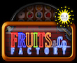 Fruits and Co Factory Merkur My Top Game
