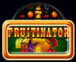 Fruitinator Merkur My Top Game