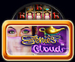 Genies Cloud Merkur My Top Game