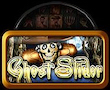 Ghost Slider Merkur My Top Game